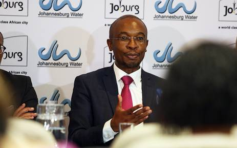 Jhb mayors wife robbed in sandton city of johannesburg mayor parks tau picture reinart toerienewn thecheapjerseys Choice Image