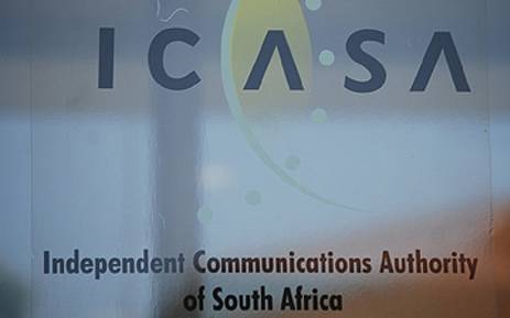 FILE: Icasa will have to exercise its discretion when reviewing a decision to grant Top TV licences to broadcast 3 porn channels. Picture: EWN.
