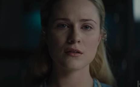 Evan Rachel Wood Confirms Westworld Season 3, Will Receive Equal Pay