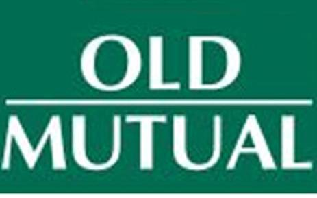 Old Mutual plans to buy minority and majority stakes in businesses in east and west Africa.