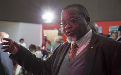ANC NEC seeks legal counsel on KZN leadership ruling