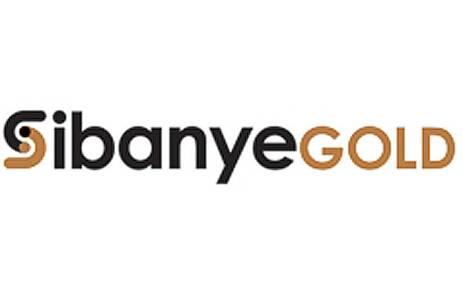 FILE: Sibanye Gold logo. Picture: Facebook.
