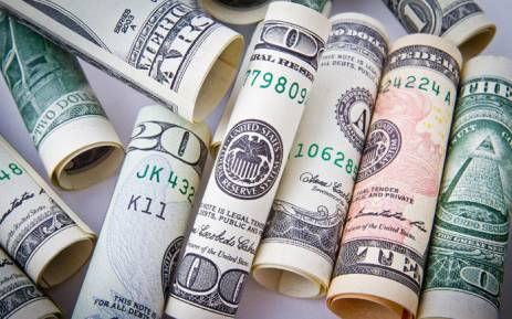 24 hour payday loans in montgomery al picture 7