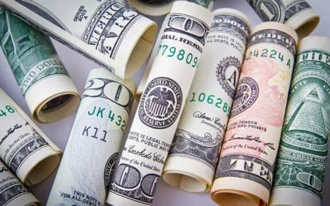 Old mutual cash loans photo 9