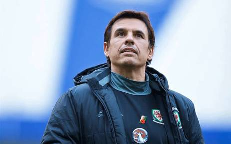 Chris Coleman has stepped down as Wales manager to take over at Championship side Sunderland. Picture: Facebook.