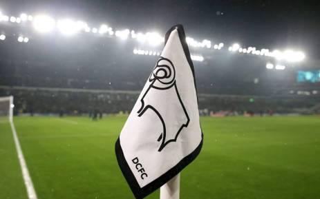 Picture: dcfc.co.uk