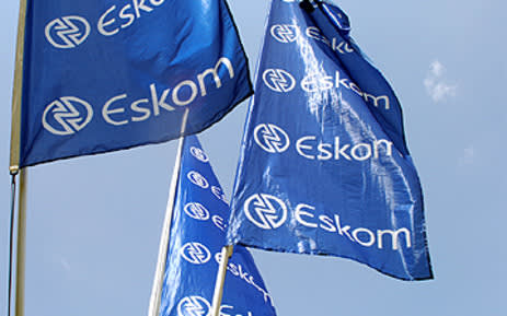 Eskom seeking to recover funds unlawfully paid to McKinsey, Trillian
