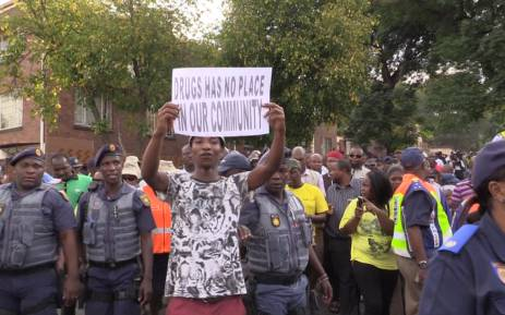 Nigeria Demands AU Action Over Renewed South Africa Xenophobia