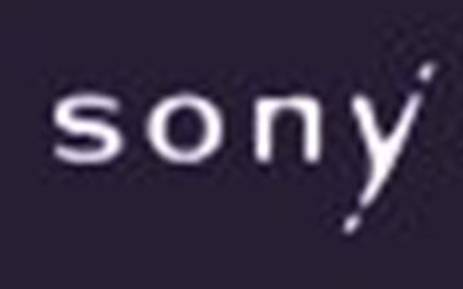 Sony Corp is hoping to outdo its rivals Microsoft with its next-generation PlayStation. Picture: AFP.