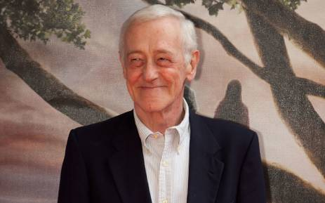 John Mahoney, The Actor Who Performed Frasier's Dad, Has Died Aged 77