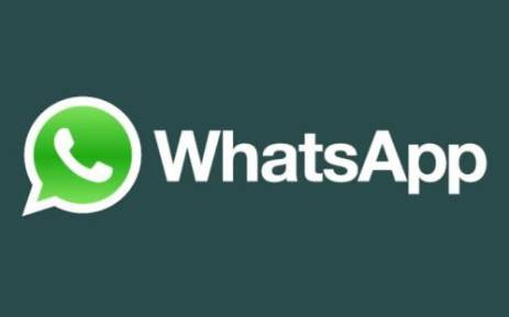 WhatsApp logo. Picture: Supplied.