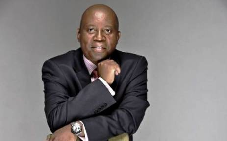 FILE. The Democratic Alliance (DA)'s Johannesburg mayoral candidate Herman Mashaba says successful business people are duty bound to help resolve the country's challenges. Picture: Facebook.