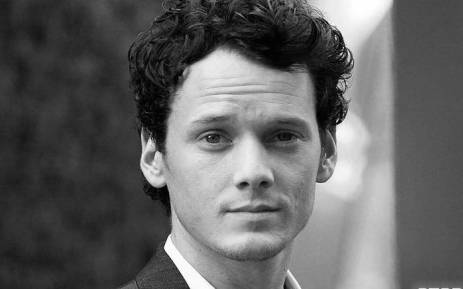 Anton Yelchin Family Settles with Automaker In Fatal Jeep Accident