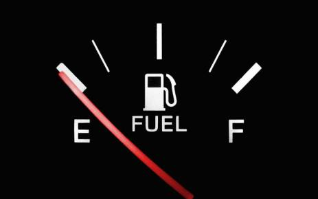 Fuel price rise predicted