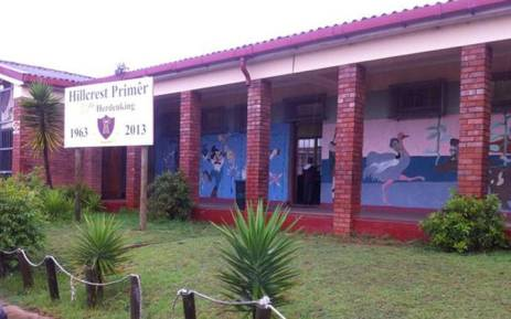 FILE: Parents are demanding the department hire more teachers and address overcrowding. Picture: Siyabonga Sesant/EWN.