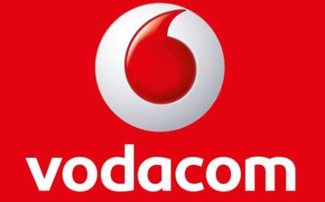 Vodacom sent SMSes to several customers last week informing them that the company was aware that some accounts were debited twice. Picture: Facebook.