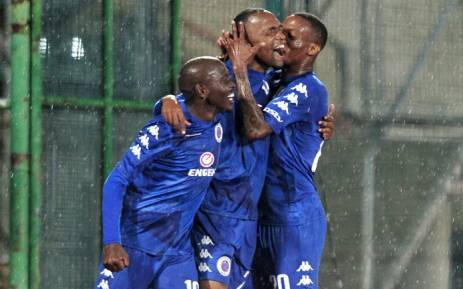 Picture: @SuperSportFC/Twitter