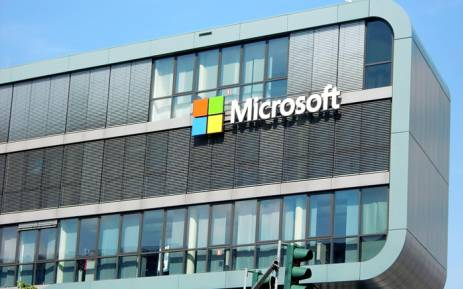 Microsoft is apparently facing 238 complaints of gender discrimination
