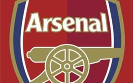 Arsenal, the Gunners.