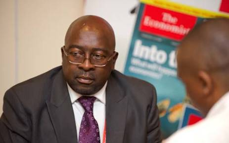 Finance Minister Nhlanhla Nene. Picture: GCIS.