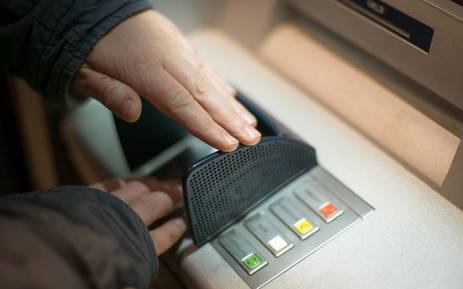 'Jackpotting' hack makes its way to ATMs in US