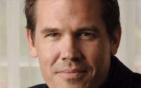 Josh Brolin Turned Down an 'Avatar' Sequel… James Cameron Really Wasn't Happy