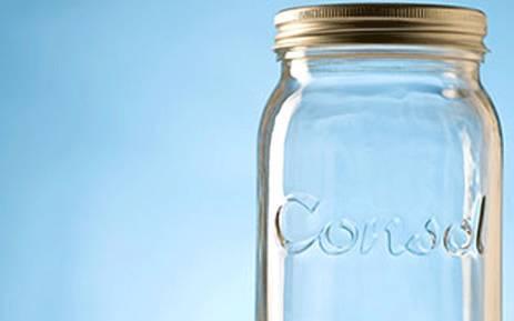 Picture: www.consol.co.za