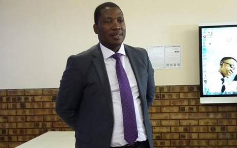Education MEC steps in to resolve hair dispute at local private school