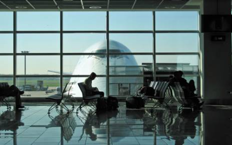 Travel agents in the business sector are buoyed by forecasts of a same-or-stronger 2013 in spend.