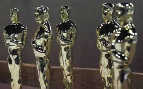 The 2016 Oscar nominations have caused an uproar industry players who have called for racial diversity. Picture: AFP