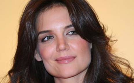 Katie Holmes' Rep Denies Rumours She And Jamie Foxx Split
