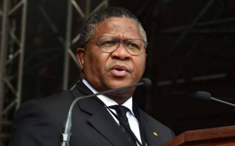 African leaders urged to emulate, sustain Winnie Mandela's legacies