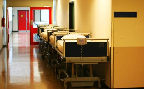 FILE: Gauteng Health MEC Qedani Mahlangu says they're reviewing CCTV footage to determine exactly what happened. Picture: Stock.xchng.