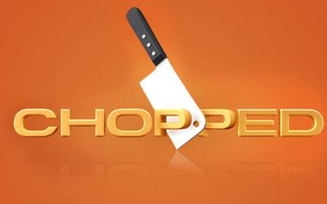 'Chopped South Africa' will follow the same format as the internationally acclaimed series. Picture: foodnetwork.com.