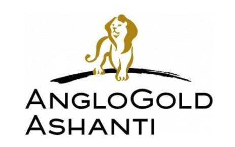 AngloGold Ashanti logo. Picture: supplied.