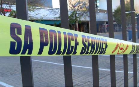 MAN DIES AFTER SWALLOWING DRUGS FOLLOWING CHASE BY CAPE TOWN POLICE IN WYNBERG