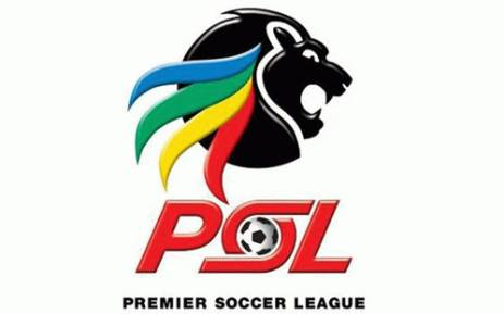 Orlando Pirates beat Moroka Swallows by a solitary goal on Saturday to go to fourth place on the PSL table.
