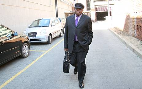 Tshwane metro police chief Ndumiso Jaca's case has been postponed for next week Monday.