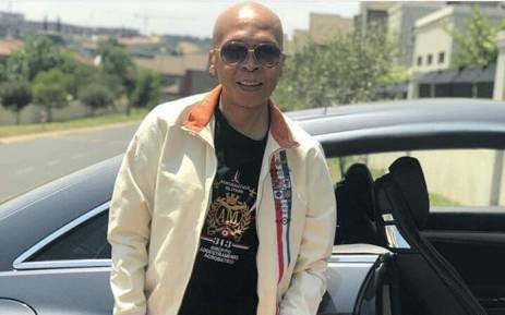 South Africans still shocked over Robbie Malinga's death