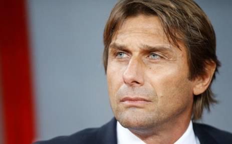 Antonio Conte. Picture: chelseafc.com