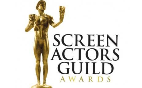 Hasil gambar untuk screen actors guild communist