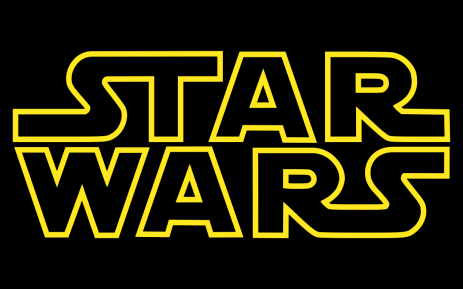star-wars-logosvgpng