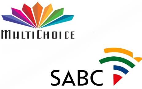 US law firm launches probe into MultiChoice, news channels saga