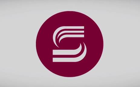 Steinhoff International logo. Picture: Supplied