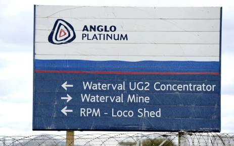 Commodities Buzz: Anglo America Sales New Largo Thermal Coal Project