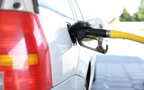 Govt revises fuel prices for November, petrol increased by Rs2.49 per litre
