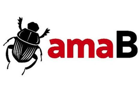 FILE: AmaBhungane Centre for Investigative Journalism logo. Picture: Supplied.