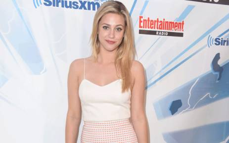 'Riverdale' star Lili Reinhart sorry for racially insensitive Halloween costume idea