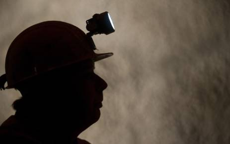 Emergency services have called off a search for an illegal miner in Durban Deep near Roodepoort.