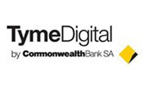 Meet SA's newest bank: Australia's CBA in big SA play with TymeDigital